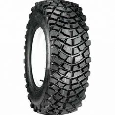 Anvelopa Off-Road INSA TURBO SAHARA 235 / 85 R16 120N