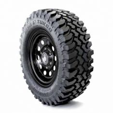 Anvelopa Off-Road INSA TURBO DAKAR 235 / 85 R16 120N