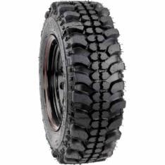 Anvelopa Off-Road INSA TURBO SPECIAL TRACK 33 / 12.5 R15 108Q