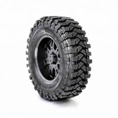 Anvelopa Off-Road INSA TURBO K2 MT 285 / 75 R16 121/119N