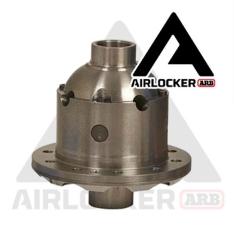 Diferential blocabil ARB Airlocker – Jeep