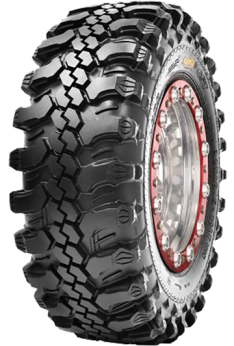 CST by Maxxis  31×10.5-15 6PR C888