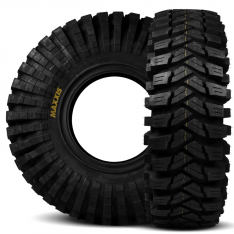 Maxxis Trepador Sticky 37×12.5-16 124L Competition Compound
