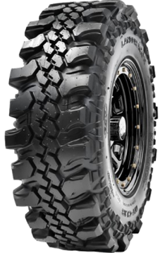 CST by Maxxis  33×10.5-16 6PR CL-18