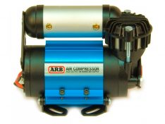 Compresor ARB High Output