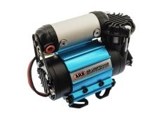 Compresor ARB High Output