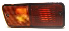 Lampa spate bara Y60-Y61 Stanga TYC