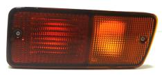 Lampa spate bara Y60-Y61 Dreapta TYC