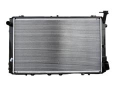 Radiator apa Nissan Patrol y60