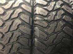 Anvelopa OFF-ROAD resapata EQUIPE Viper 215/65 R16
