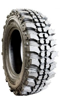 Anvelopa OFF-ROAD resapata EQUIPE SMX 235/70 R15