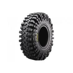 Anvelopa Off-Road Maxxis M9060 Trepador Bias 38.5×12.5-16 124L