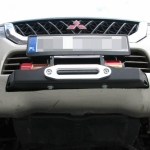 Suport troliu Mitsubishi Pajero Sport 04-08___