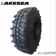Anvelopa Lakesea Alligator 35/11.5 R15 122L Profil Simex