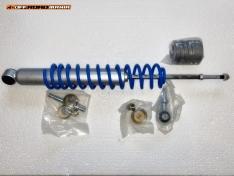 Amortizor directie Profender Coilover RTC-1013