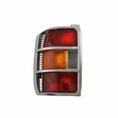 Lampa Mitsubishi Pajero II 1991-1996 214-1938-1A