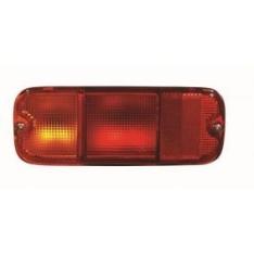 Lampa dreapta protecție spate Suzuki Jimny, Suzuki Grand Vitara