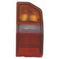 Lampa semnalizare spate dreapta Suzuki Vitara 1988-1997