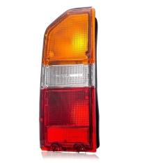 Lampa semnalizare spate stanga Suzuki Vitara 1988-1997