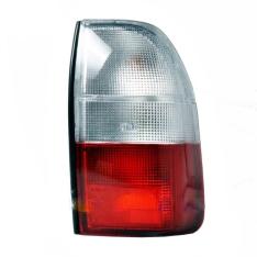 Lampa spate Mitsubishi L200 10/1996-10/2006 214-1952 AE-CR