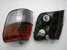 Lampa spate Mitsubishi Pajero II 1991-1996 214-1531