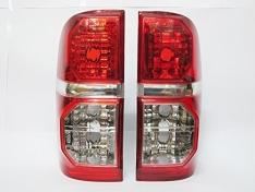 Set lumini spate Toyota Hilux VIGO 2005-2010