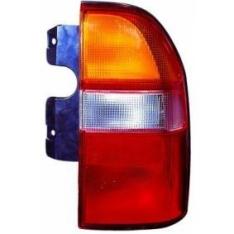 Lampa spate dreapta Suzuki Grand Vitara 98-05