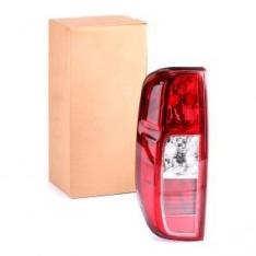 Lampa spate stanga Nissan Navara D40 2005-2010