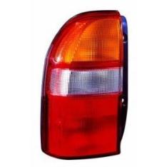 Lampa spate stanga Suzuki Grand Vitara 98-05