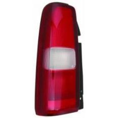Lampa spate stanga Suzuki Jimny 1998-2018