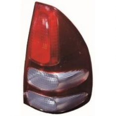 Lampa spate stanga Toyota Land Cruiser 120 Prado