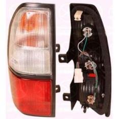 Lampa spate stanga Toyota Land Cruiser J90 J95 Prado 1996-2002