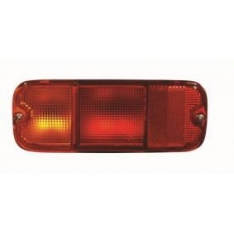 Lampa stanga protecție spate Suzuki Jimny, Suzuki Grand Vitara