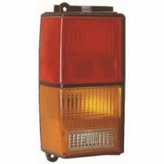Lampa stanga spate Jeep Cherokee XJ 1984-1996