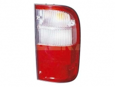 Lampa stanga spate Toyota Hilux 1998-2002