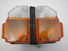 Lumini pozitie Toyota J70 BJ, HZJ (1970-1979)