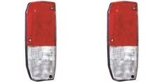 Set lumini spate Toyota J70 Lj70-79 Rj70, Kzj70-73, Hzj70-79