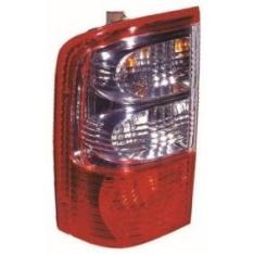 Lampa spate Nissan Patrol GR Y61 2003-2005