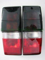 Set lampi spate Nissan Patrol k260, k160 1989-