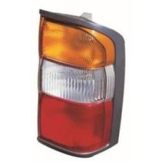 Lampa stanga spate Nissan Patrol Y61 1998-2004