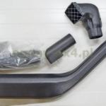 Snorkel-Daihatsu-Feroza-1.6-500×290