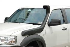 Snorkel Ford Ranger din 2007-2011, Mazda BT50 2006-2011