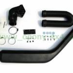 Snorkel-pentru-Mitsubishi-Pinin-compatibil-cu-Jeep-Cheeroke-XJ-4.0-Benz.-jpg