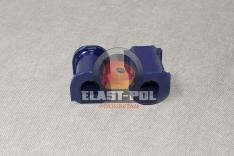 Set stabilizatoare Nissan Patrol k260/160 OFF-ROAD