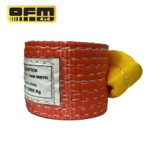 Sufa copac 12 Tone,  7.5cm x 3m OFM4x4