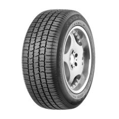 Anvelopa SUV FULDA TRAMP 4X4 235 / 75 R15 105S