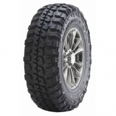 Anvelopa Off-Road FEDERAL COURAGIA M/T OWL 31 / 10.5 R15 109R
