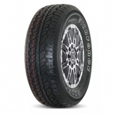 Anvelopa off-road WINDFORCE CATCHFORS A/T 31 / 10.5 R15 109S