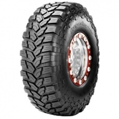 Anvelopa Off-Road MAXXIS TREPADOR M8060 205 / 80 R16 110/108Q