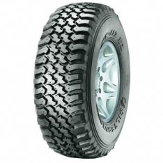 Anvelopa Off-Road SILVERSTONE MT-117 EX 215 / 75 R16 103Q